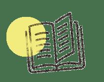 Picto book (1)-min
